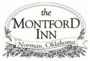 The Montford Inn logo