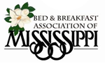 Bed and Breakfast Association of Mississippi