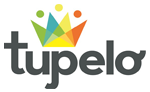 Tupelo Convention and Visitors Bureau