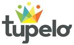 Tupelo Convention and Visitors Bureau