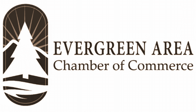 banner - Evergreen Chamber of Commerce