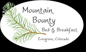Illustration of a sprig of evergreen branch