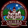 South Michigan BB Association