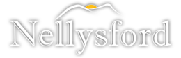 Nellysford transparent logo