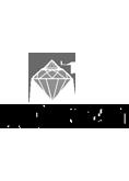BedandBreakfast.com Diamond Properties