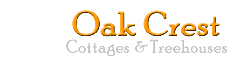 Oakcrest Cottages