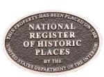 nrop logo