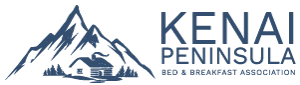 kenai peninsula bed & breakfast association member