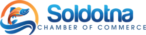 soldotna chamber of commerce member