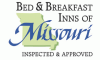 Bed and Breakfast Inns of Missouri