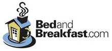 Logo - Bed and Breakfast.com