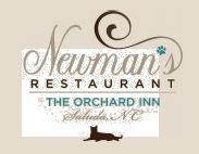 Newman's Restaurant