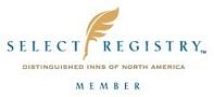 Select Registry Inn Near Asheville