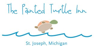 Painted Turtle Inn