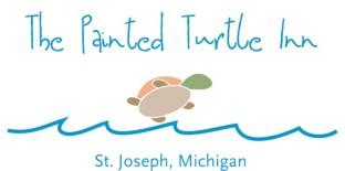 Painted Turtle Inn