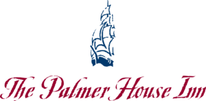 Palmer House Inn a Cape Cod Bed and Breakfast