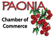 Paonia Chamber of Commerce