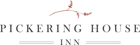 Pickering House Logo
