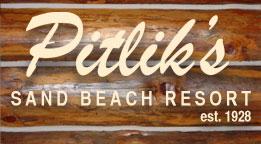 Pitlik's Sand Beach Resort