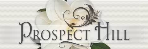 Prospect Hill - The Virginia Plantation Inn