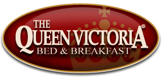 The Queen Victoria Bed and Breakfast