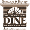 Link to Distinctive Inns of New England