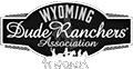 Wyoming Dude Ranchers