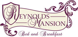 Reynolds Mansion