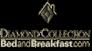 Old Rittenhouse Inn, Bayfield, WI - Diamond Collection on BedandBreakfast.com