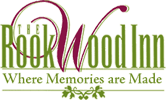 Rookwood Inn
