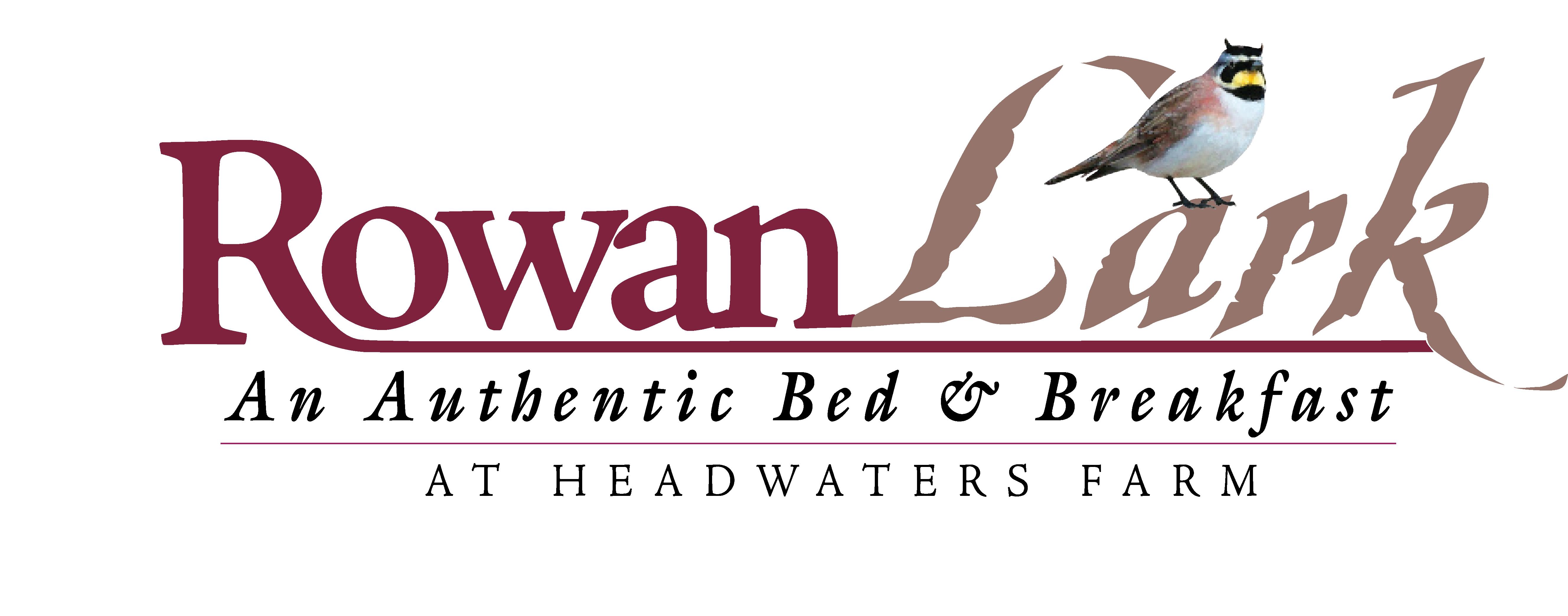 RowanLark Logo-updated.png