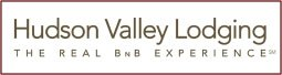 hudson valley lodging logo