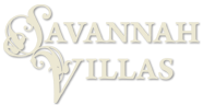 Savannah Villas