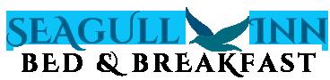 Seagull Inn Bed and Breakfast Logo