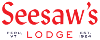 Seesaw's Lodge
