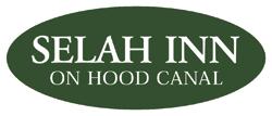 Selah Inn