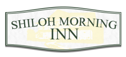 Shiloh Morning Inn