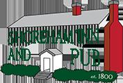 The Shoreham Inn