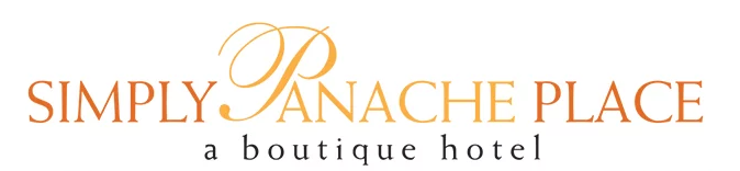 Simply Panache Place