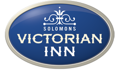 Solomons Victoria Inn (Chesapeake Bay, Maryland)