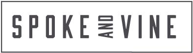 spokeandvine-logo