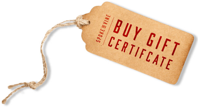spoke-and-vine-gift-certificates