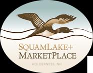 Squam Market