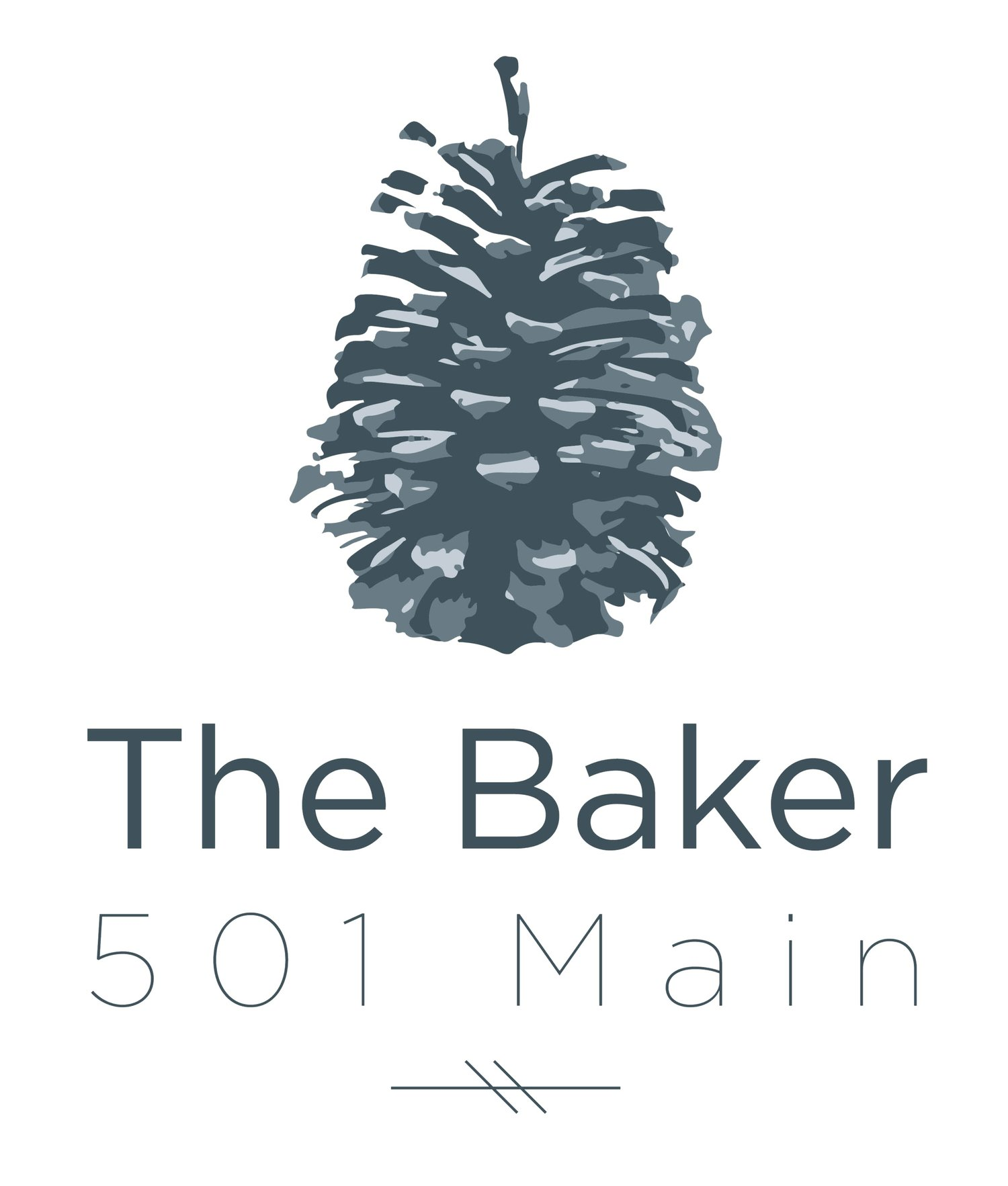 The Baker Airbnb North Little Rock, AR
