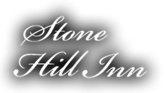 Stone Hill Inn Logo