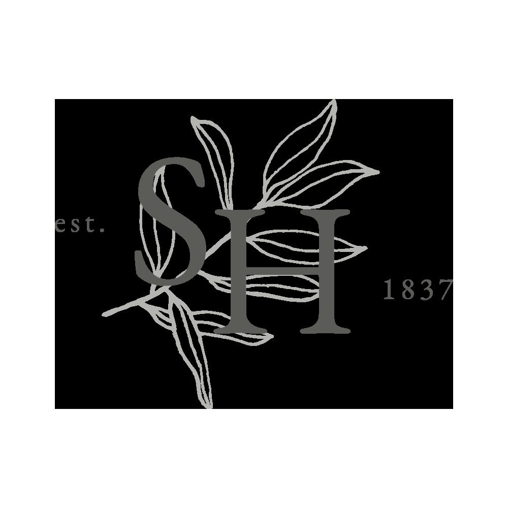 SH-Botanical.png
