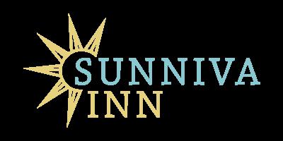 Sunniva Inn