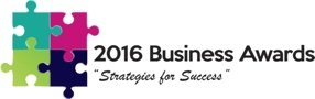 Strategies for Success Business Award