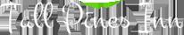 Tall Pines Inn Logo