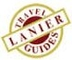 Lanier Travel Guides